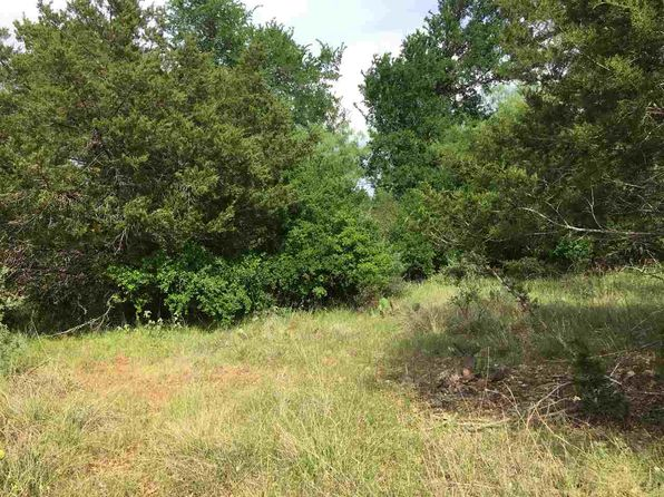 null bed null bath Vacant Land at 200 Block Sandy Mountain Dr Sunrise Beach, TX, 78643 is for sale at 12k - 1 of 3