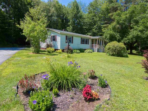 3 bed 1 bath Single Family at 36 S Grove St Littleton, NH, 03561 is for sale at 260k - 1 of 40