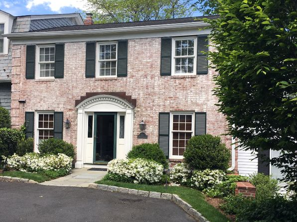 3 bed 3 bath Condo at 312 Elm St New Canaan, CT, 06840 is for sale at 1.25m - 1 of 16