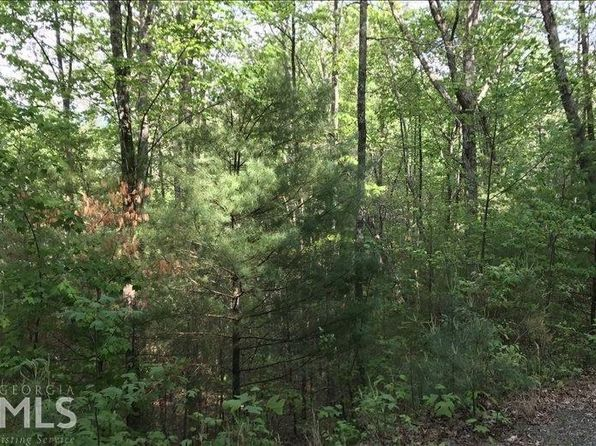 null bed null bath Vacant Land at 0 Lazy Springs Rd Blairsville, GA, 30512 is for sale at 11k - google static map