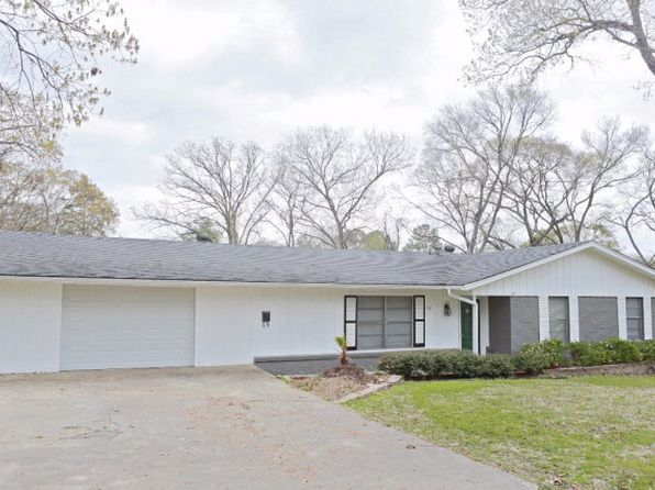 3 bed 2 bath Single Family at 502 Ravenwood Dr Athens, TX, 75751 is for sale at 115k - 1 of 13