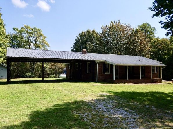 3 bed 1 bath Single Family at 3844 Mobleys Cut Rd Columbia, TN, 38401 is for sale at 190k - 1 of 24