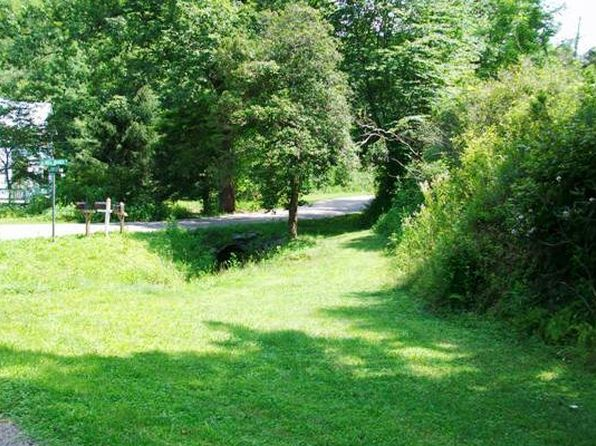 null bed null bath Vacant Land at 0 Hunter Ln Marble, NC, 28905 is for sale at 34k - 1 of 4