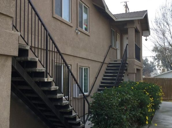Apartments For Rent In Madera Ca Zillow