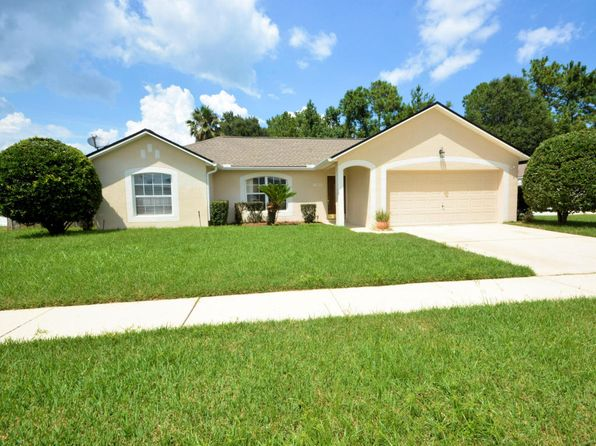 4 bed 2 bath Single Family at 11375 Aston Hall Dr S Jacksonville, FL, 32246 is for sale at 230k - 1 of 24