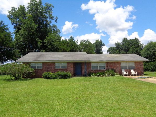 3 bed 2 bath Single Family at 2256 Smith Dairy Rd Atmore, AL, 36502 is for sale at 115k - 1 of 22