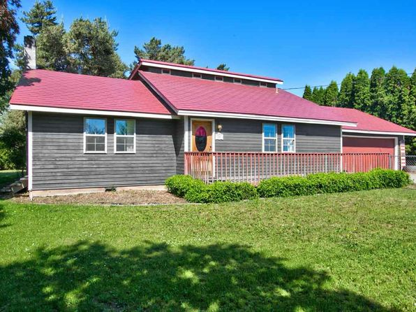 3 bed 3 bath Single Family at 260 N Tieton Rd Tieton, WA, 98947 is for sale at 215k - 1 of 18