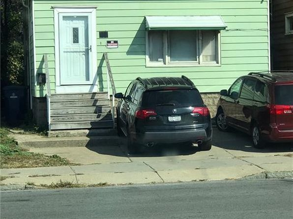 4 bed 1 bath Single Family at 874 HERTEL AVE BUFFALO, NY, 14216 is for sale at 119k - google static map