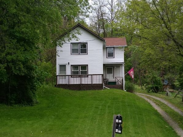 null bed 2 bath Single Family at 10625A-B Winfield Corning, NY, 14830 is for sale at 64k - 1 of 10