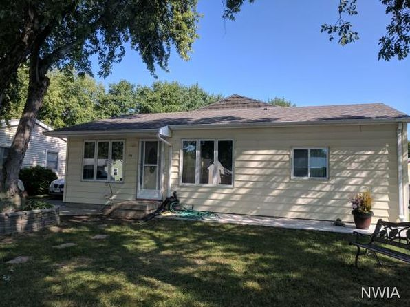 3 bed 2 bath Single Family at 709 E 12th St South Sioux City, NE, 68776 is for sale at 145k - 1 of 14