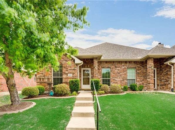 3 bed 2 bath Multi Family at 2209 Colby Ln Wylie, TX, 75098 is for sale at 170k - 1 of 58