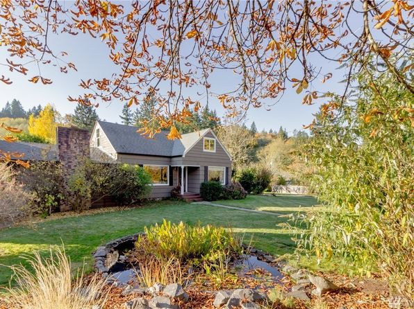 4 bed 3 bath Single Family at 10522 Crescent Valley Dr NW Gig Harbor, WA, 98332 is for sale at 480k - 1 of 25