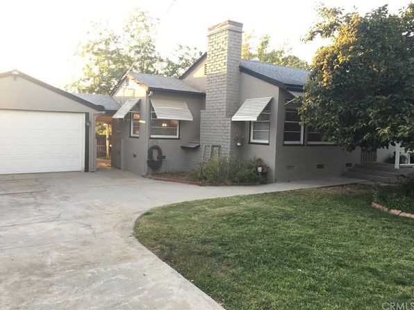 2 bed 1 bath Single Family at 11804 3rd St Yucaipa, CA, 92399 is for sale at 280k - 1 of 38
