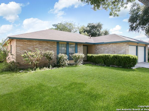 3 bed 2 bath Single Family at 6750 Country Field Dr San Antonio, TX, 78240 is for sale at 165k - 1 of 25