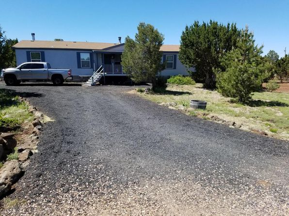 3 bed 2 bath Mobile / Manufactured at 25 County Road 3208 Concho, AZ, null is for sale at 120k - 1 of 14