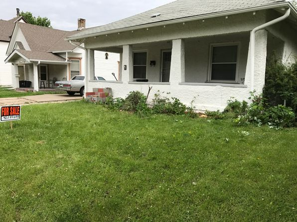 2 bed 1 bath Single Family at 1312 HIGH Beatrice, NE, null is for sale at 40k - 1 of 24