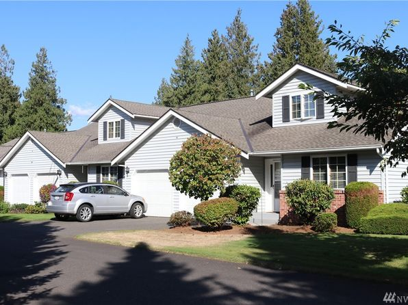 2 bed 2 bath Condo at 1843 Main St Lynden, WA, 98264 is for sale at 305k - 1 of 25
