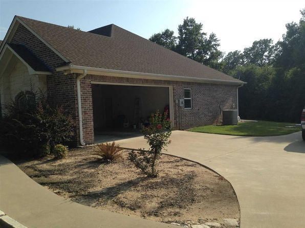4 bed 3 bath Single Family at 2501 Fm 1968 Harleton, TX, 75651 is for sale at 250k - 1 of 13