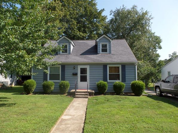 4 bed 1 bath Single Family at 549 Sheridan Dr Lexington, KY, 40503 is for sale at 155k - 1 of 15