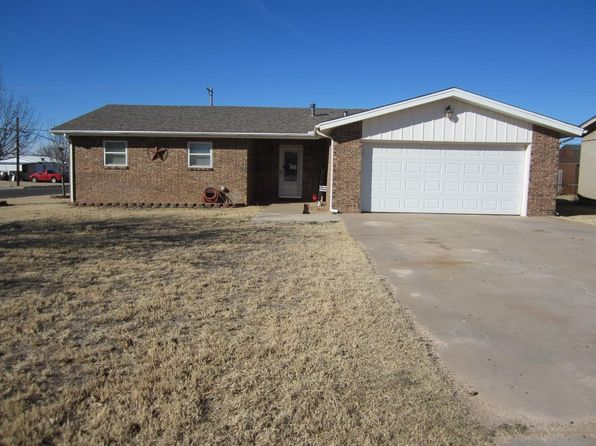 3 bed 2 bath Single Family at 410 SW 15th St Seminole, TX, 79360 is for sale at 153k - 1 of 15