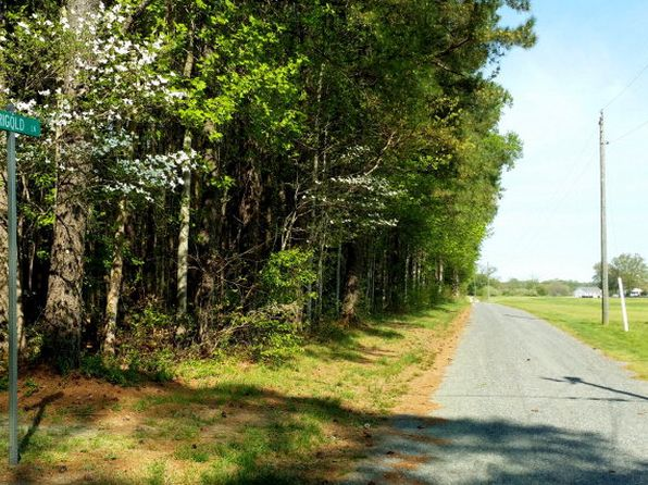 null bed null bath Vacant Land at 000 Marigold Ln Weems, VA, 22576 is for sale at 55k - 1 of 14