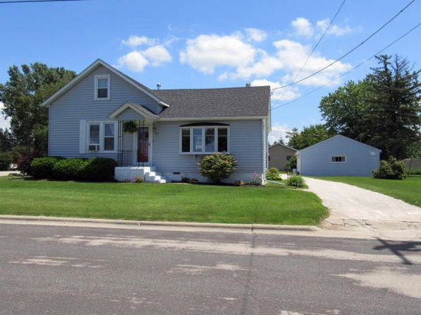 3 bed 1 bath Single Family at 216 N 3rd St Reedsville, WI, 54230 is for sale at 75k - 1 of 25