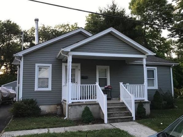 3 bed 2 bath Single Family at 9 Grand Ave Newton, NJ, 07860 is for sale at 189k - 1 of 21