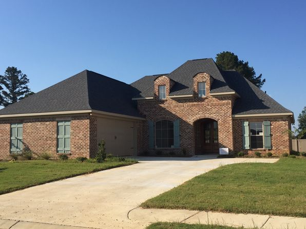 3 bed 2 bath Single Family at 318 Royal Pond Cir Flowood, MS, 39232 is for sale at 290k - 1 of 5