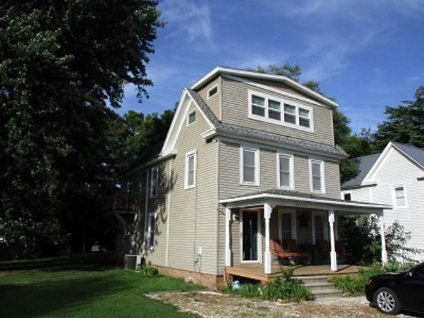 3 bed 2 bath Single Family at 24149 Adelaide St Parksley, VA, 23421 is for sale at 146k - 1 of 31