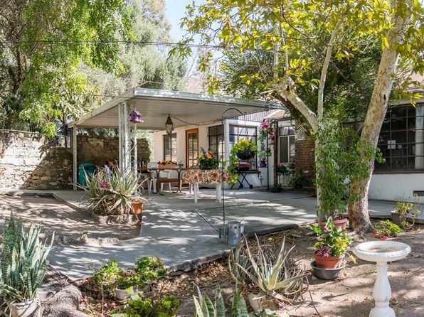 3 bed 3 bath Single Family at 370 W 58th St San Bernardino, CA, 92407 is for sale at 379k - 1 of 20