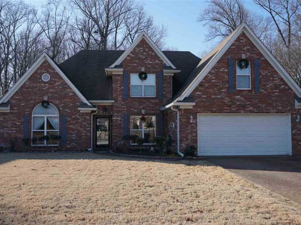 3 bed 2.5 bath Single Family at 1395 Far Dr Cordova, TN, 38016 is for sale at 187k - 1 of 12