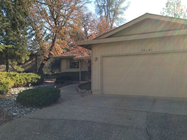 2 bed 2 bath Single Family at 18141 Lake Forest Dr Penn Valley, CA, 95946 is for sale at 270k - 1 of 4
