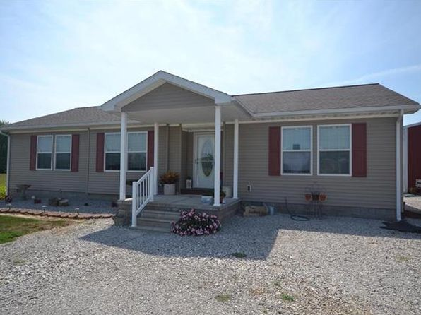 3 bed 2 bath Single Family at 3010 S Illinois St Belleville, IL, 62220 is for sale at 175k - 1 of 27