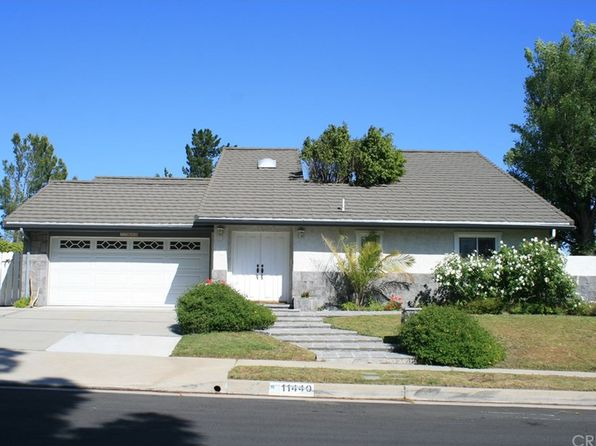 4 bed 3 bath Single Family at 11440 Porter Valley Dr Northridge, CA, 91326 is for sale at 775k - 1 of 46