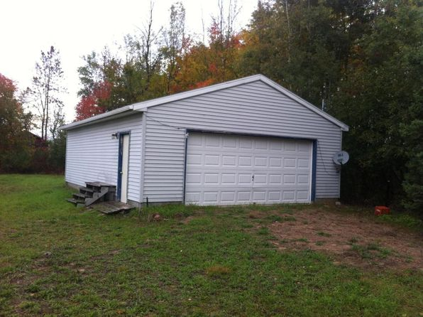 null bed null bath Single Family at 1614 S WHITEHEAD RD SAULT SAINTE MARIE, MI, 49783 is for sale at 30k - 1 of 7