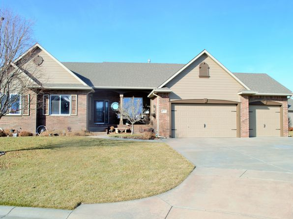 Kansas Waterfront Homes For Sale 125 Homes Zillow