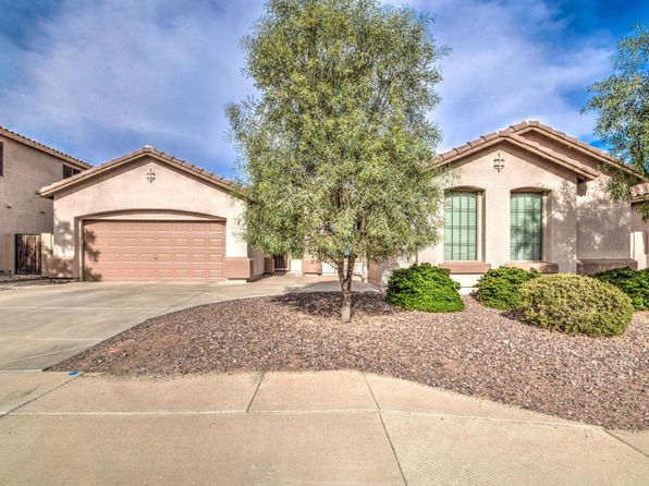 3 bed 2 bath Single Family at 13614 W Montebello Ave Litchfield Park, AZ, 85340 is for sale at 221k - 1 of 29