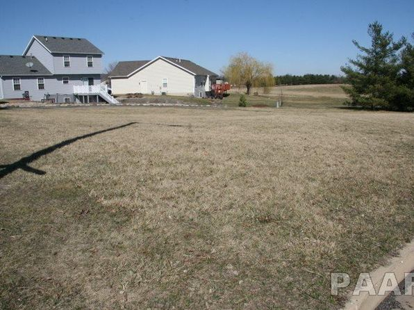 null bed null bath Vacant Land at  Willow Lk Metamora, IL, 61548 is for sale at 30k - 1 of 5