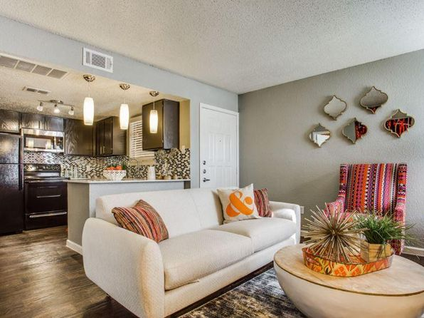 Current at the GridApartments For Rent in 76011   Zillow. 3 Bedroom Apartments In Arlington Tx 76011. Home Design Ideas