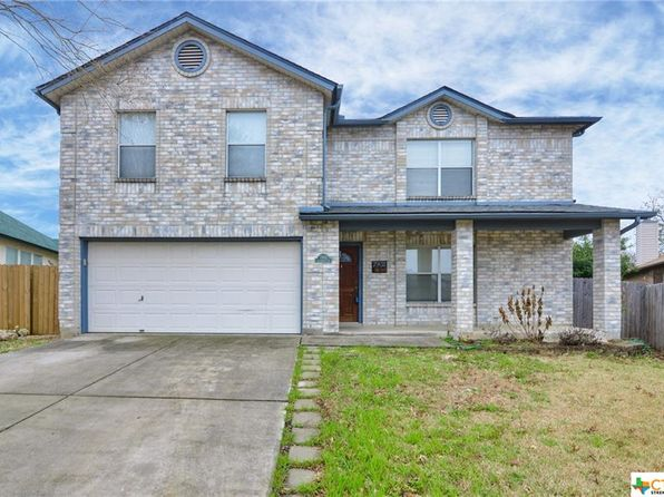 3 bed 3 bath Single Family at 7902 Swindow Cir Converse, TX, 78109 is for sale at 190k - 1 of 24