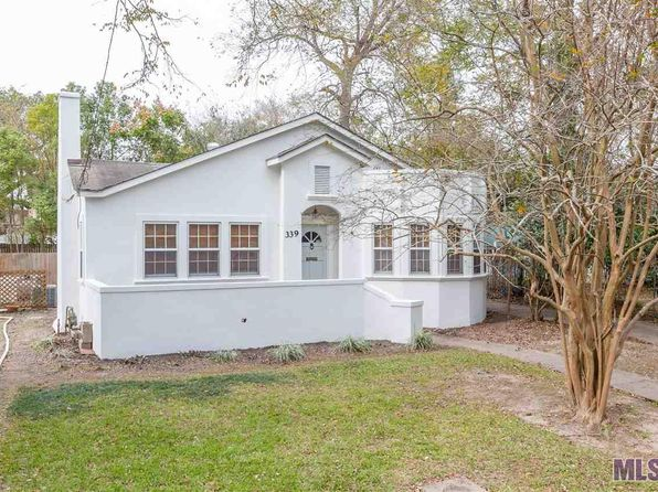 2 bed 2 bath Single Family at 339 Stanford Ave Baton Rouge, LA, 70808 is for sale at 400k - 1 of 31