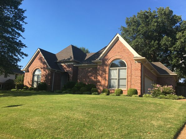 4 bed 4 bath Single Family at 1644 Wood Mills Dr E Cordova, TN, 38016 is for sale at 269k - 1 of 44