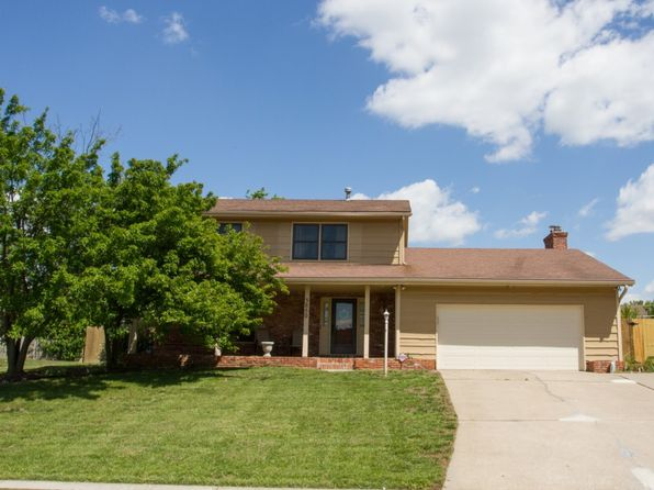 3 bed 3 bath Single Family at 3850 SW Worwick Town Rd Topeka, KS, 66610 is for sale at 188k - 1 of 45