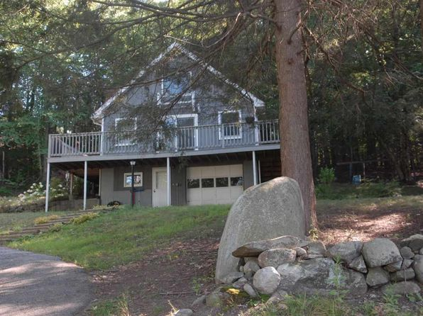 2 bed 1 bath Single Family at 46 Heath St Newton, NH, 03858 is for sale at 200k - 1 of 15