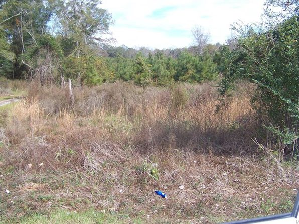 null bed null bath Vacant Land at 0 Kolb City Rd Greenville, AL, 36037 is for sale at 112k - 1 of 3