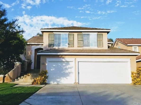 4 bed 3 bath Single Family at 15078 CALLE DEL ORO CHINO HILLS, CA, 91709 is for sale at 689k - 1 of 23