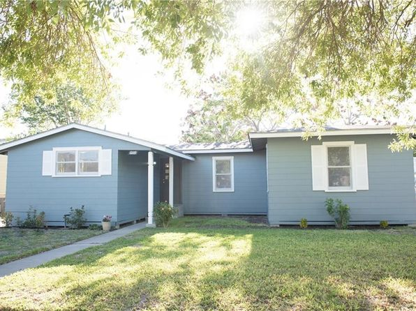 3 bed 1 bath Single Family at 1229 Ray Dr Corpus Christi, TX, 78411 is for sale at 129k - 1 of 24