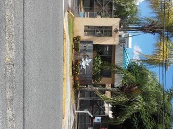 3 bed 2 bath Condo at 0 Condominio Portales De Alheli Guaynabo, PR, 00965 is for sale at 125k - 1 of 4