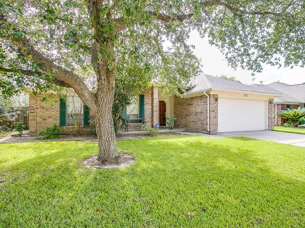 3 bed 2 bath Single Family at 3702 Pin Oak Dr E Pearland, TX, 77581 is for sale at 210k - 1 of 31