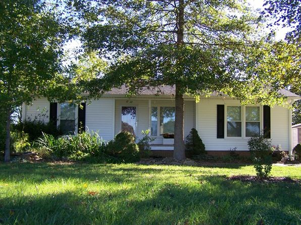 3 bed 2 bath Single Family at 311 Webb Farm Rd Shelby, NC, 28152 is for sale at 129k - 1 of 23